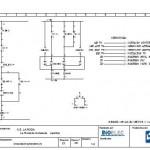 Instalación Eléctrica Industrial y General